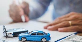 Car-Insurance-1500x880