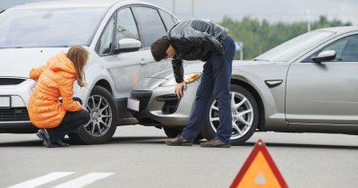 Автострахование Новосибирск